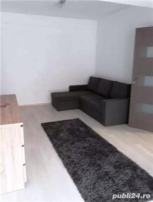 INCHIRIEZ  apartament 2 camere ,renovata,zona Turnisor - imagine 2