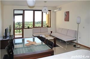 Apartament 3 camere, litoral! - imagine 1