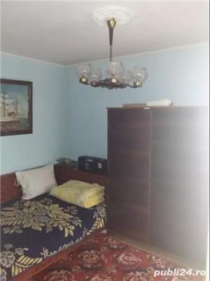 Cod VA2822 Apartament 3camere cf.2,la parter,zona Km 4-5 - imagine 5