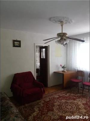 Cod VA2822 Apartament 3camere cf.2,la parter,zona Km 4-5 - imagine 7