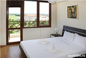 Apartament 3 camere, litoral! - imagine 4
