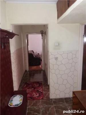 Cod VA2822 Apartament 3camere cf.2,la parter,zona Km 4-5 - imagine 3