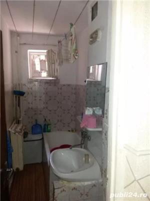 Cod VA2822 Apartament 3camere cf.2,la parter,zona Km 4-5 - imagine 8