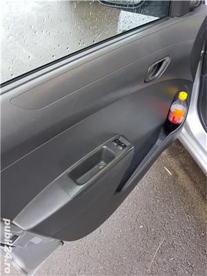 Chevrolet spark - imagine 7
