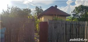 Vand Casa comuna Cetate jud. Dolj - imagine 2