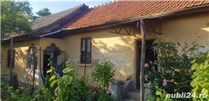 Vand Casa comuna Cetate jud. Dolj - imagine 1