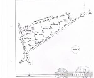 Gulia- teren 527 mp de vanzare - imagine 2