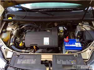 Dacia Logan MCV 2014 1.2 Benzina AC Tempomat 59.000 km IMPECABILA. - imagine 13