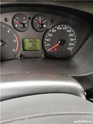 Ford Transit 2013 euro5 - imagine 7