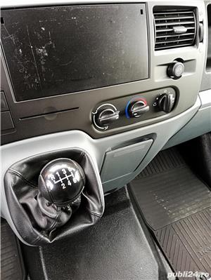Ford Transit 2013 euro5 - imagine 10