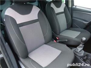 Dacia Duster - imagine 12