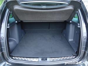 Dacia Duster - imagine 10