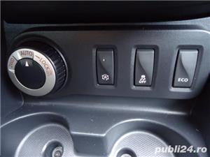Dacia Duster - imagine 16
