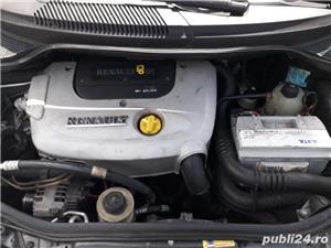 Renault Scenic - imagine 6