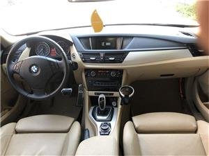 Bmw X1 - imagine 4
