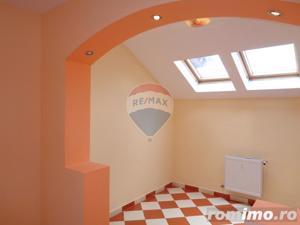 Apartament cu 2 camere, Cantemir, Etaj 4, Renovat - imagine 12