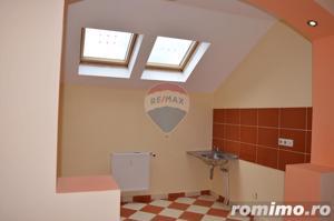 Apartament cu 2 camere, Cantemir, Etaj 4, Renovat - imagine 13