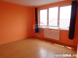 Apartament cu 2 camere, Cantemir, Etaj 4, Renovat - imagine 6
