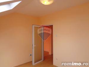 Apartament cu 2 camere, Cantemir, Etaj 4, Renovat - imagine 9