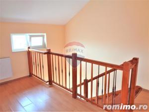 Apartament cu 2 camere, Cantemir, Etaj 4, Renovat - imagine 3