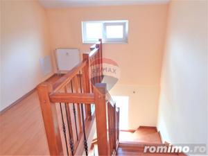 Apartament cu 2 camere, Cantemir, Etaj 4, Renovat - imagine 2