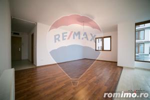 Apartament cu 2 camere de vanzare in zona Torontalului - imagine 5