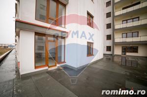 Apartament cu 2 camere de vanzare in zona Torontalului - imagine 7