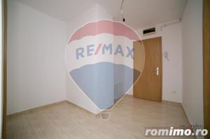 Apartament cu 2 camere de vanzare in zona Torontalului - imagine 8