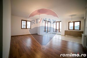 Apartament cu 2 camere de vanzare in zona Torontalului - imagine 6