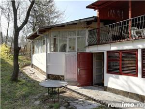 Casa speciala Breaza, jud. Prahova - imagine 3