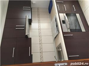 Vând apartament lingă Lidl iosia  - imagine 6