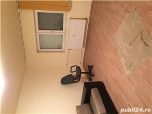 Vând apartament lingă Lidl iosia  - imagine 2