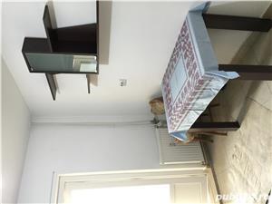 Vând apartament lingă Lidl iosia  - imagine 7