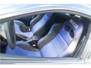 Mazda 323 - imagine 1