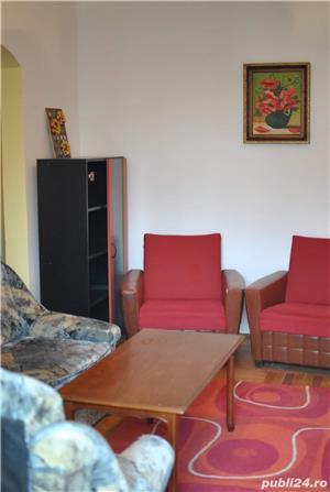 Apartament 2 camere Vlaicu - imagine 5