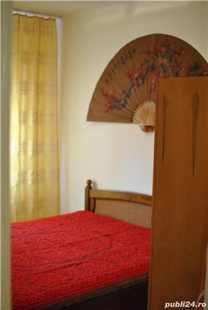 Apartament 2 camere Vlaicu - imagine 6