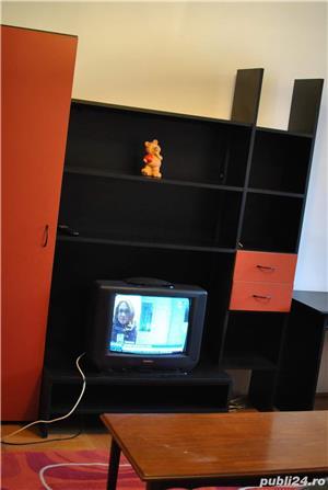 Apartament 2 camere Vlaicu - imagine 7