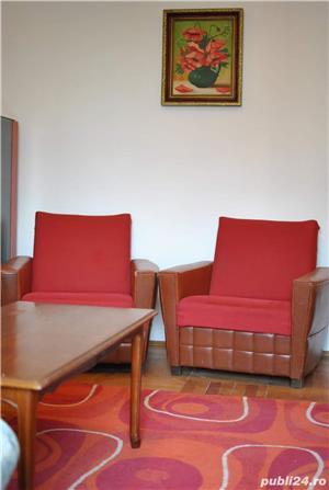 Apartament 2 camere Vlaicu - imagine 2
