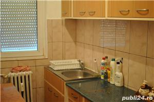 Apartament 2 camere Vlaicu - imagine 3
