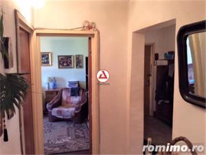 Vanzare 3 camere decomandat, comision 0 - imagine 3