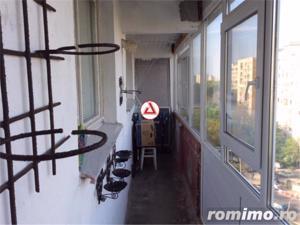 Vanzare 3 camere decomandat, comision 0 - imagine 16