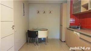 apartament 3 camere modern, Stefan cel Mare - imagine 10