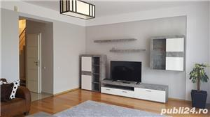 apartament 3 camere modern, Stefan cel Mare - imagine 4