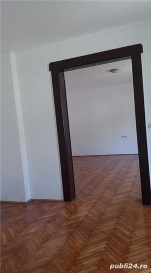 Casa cu 2 camere-strada Bolyai - imagine 6