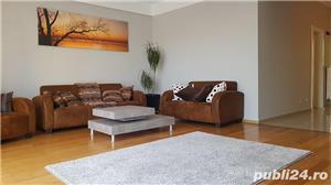 apartament 3 camere modern, Stefan cel Mare - imagine 3