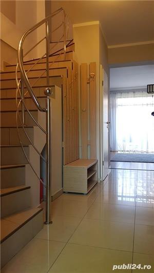 apartament 3 camere modern, Stefan cel Mare - imagine 11