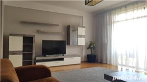 apartament 3 camere modern, Stefan cel Mare - imagine 2