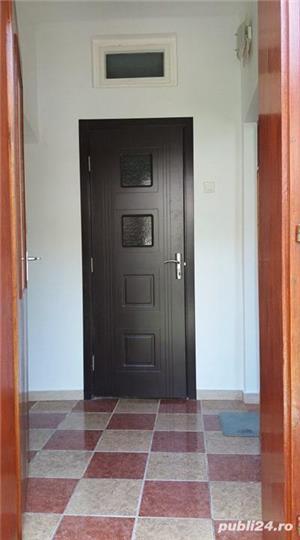 Casa cu 2 camere-strada Bolyai - imagine 3