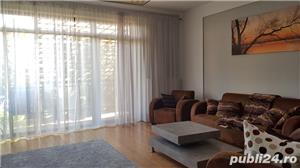 apartament 3 camere modern, Stefan cel Mare - imagine 5