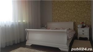 apartament 3 camere modern, Stefan cel Mare - imagine 6